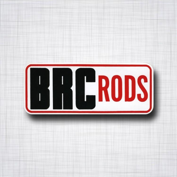 BRC Rods