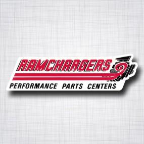 Ramchargers