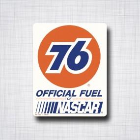 76 Nascar