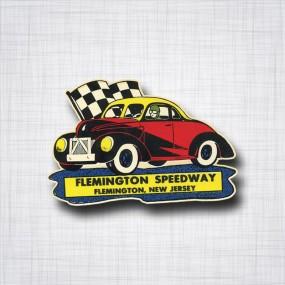 Flemington Speedway