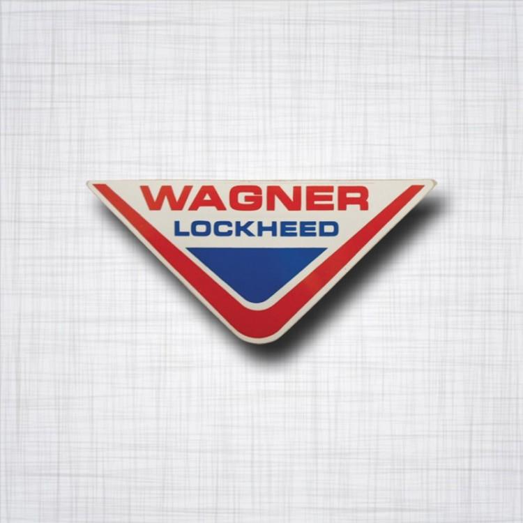 Wagner Lockheed