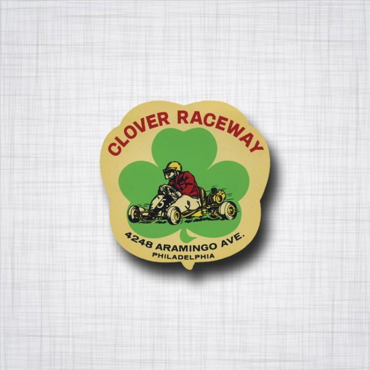 Clover Raceway