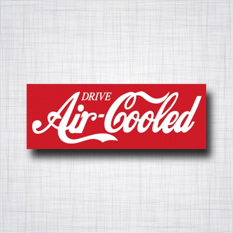 Drive Air-Cooled