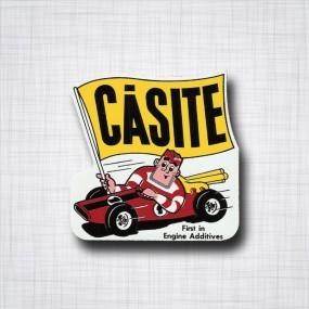 Casite