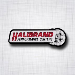 Halibrand