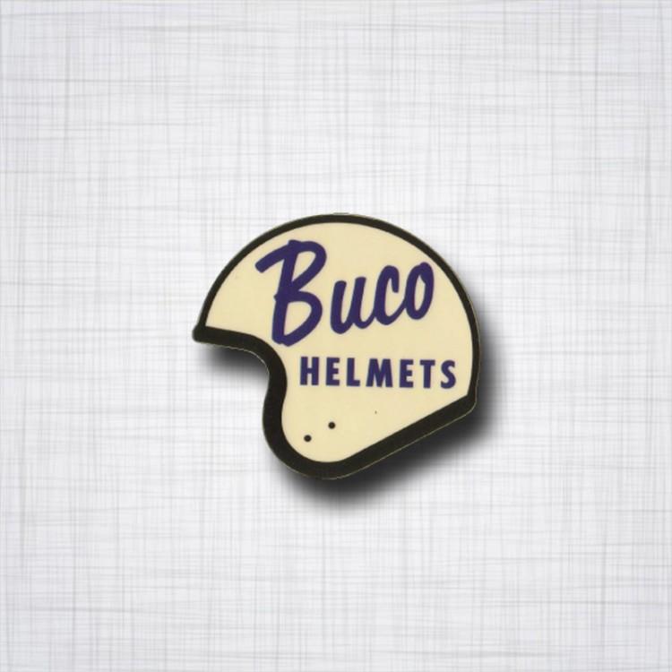 BUCO Helmets