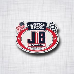 JB Justice Bros