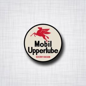 Mobil Upperlube