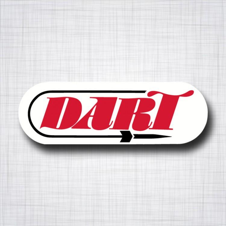 Dart Engine Components