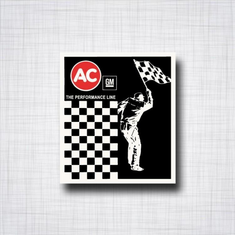 AC GM