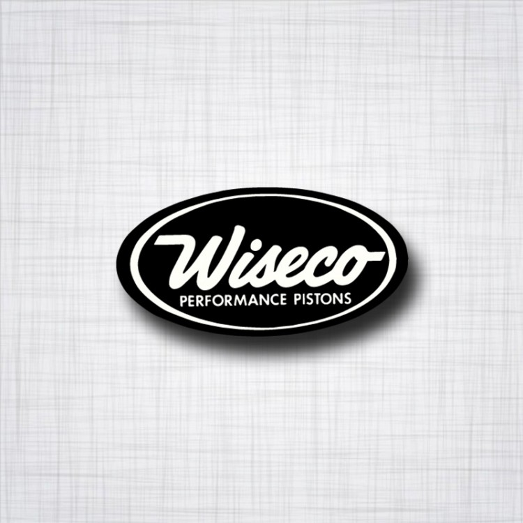 Wiseco Performance Pistons