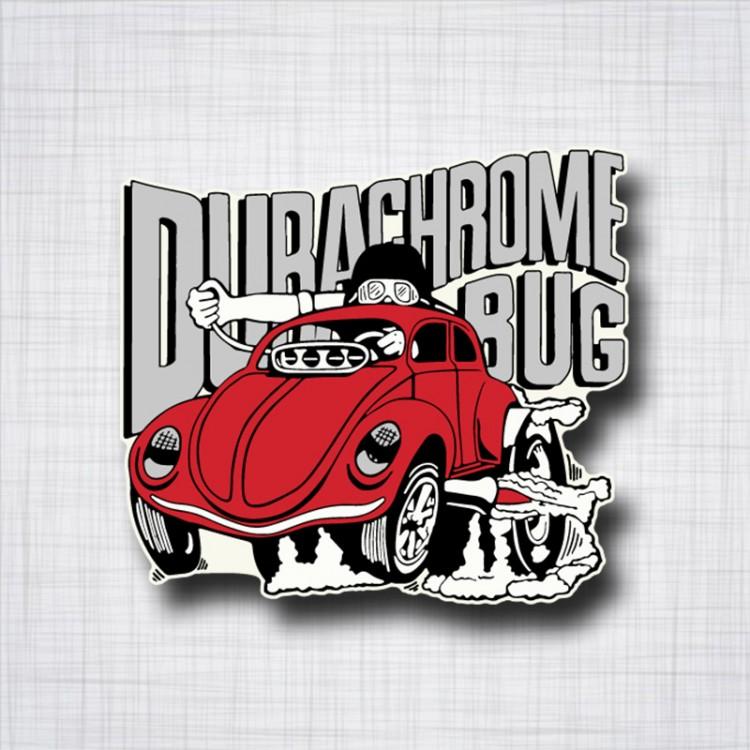 Durachrome Bug