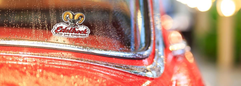 Tous les stickers automobile imprimés par Stickersdeluxe.com