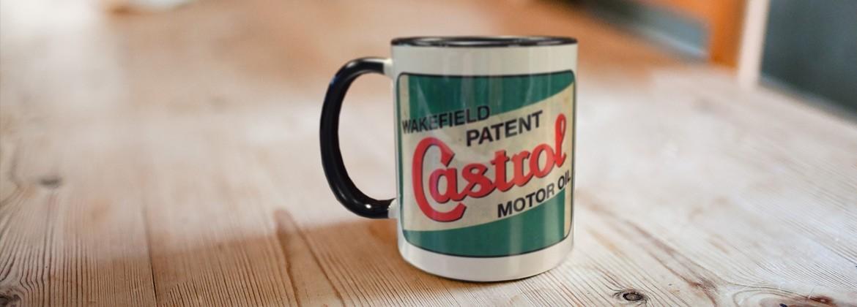mugs stickersdeluxe, vente et impression de mugs
