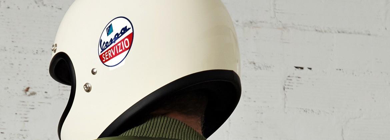 Tous les autocollants de moto et scooter par Stickersdeluxe.com